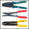 Crimping_Pliers