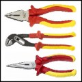 Pliers-VDE_Tools