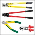 Pliers_Cable_Cutter