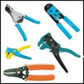 Pliers_Electric_Work