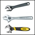 tools_adjustable_wrench