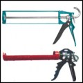 tools_caulking_gun