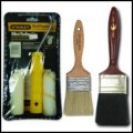 tools_paint_brush