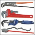 tools_pipe_wrench