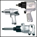 tools_pneumatic_reversible_hammer