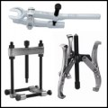 tools_puller