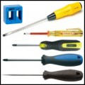 tools_screwdriver