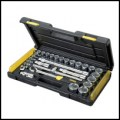 tools_socket_set