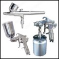 tools_spray_gun