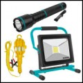 tools_sub_flash_light
