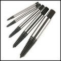 tools_sub_screw_extractor