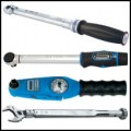 tools_torque_wrench