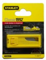 Stanley_11-921T